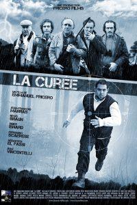 Affiche-La-Curee-