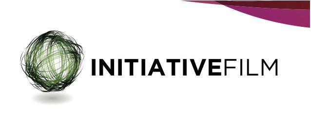 Initiative Film