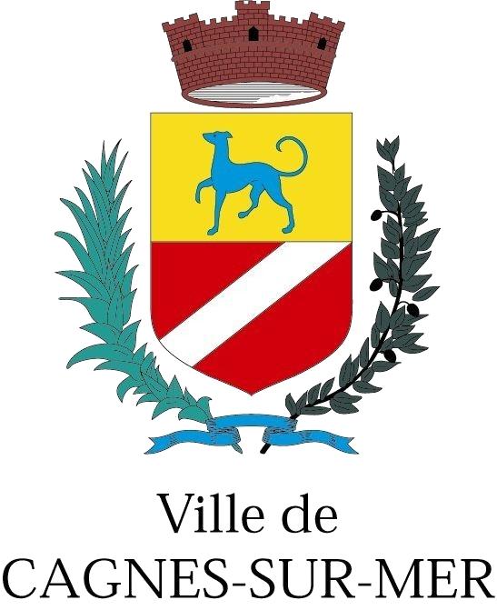 logo-armoiries_cagnes-sur-mer