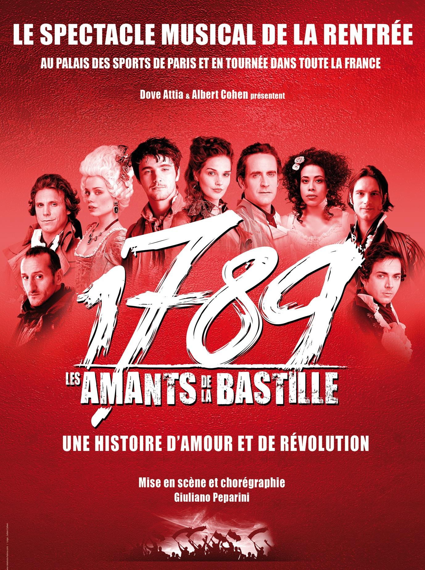 1789_Les_Amants_De_La_Bastille