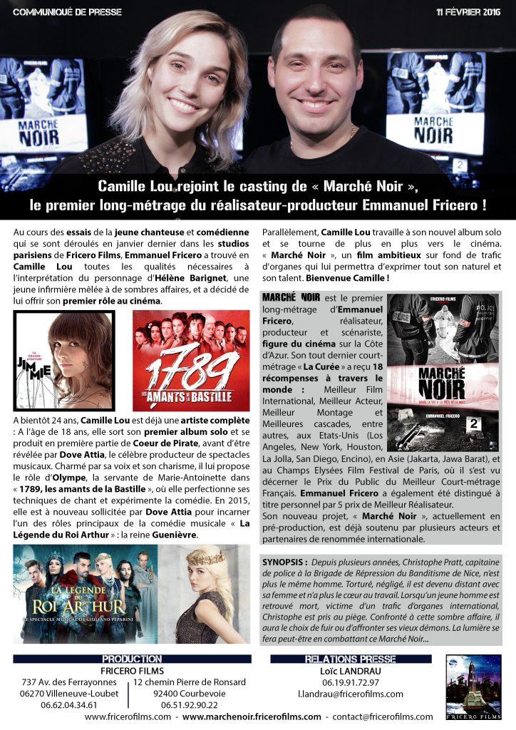 CommuniqueDePresseFriceroFilms-11Janvier2016