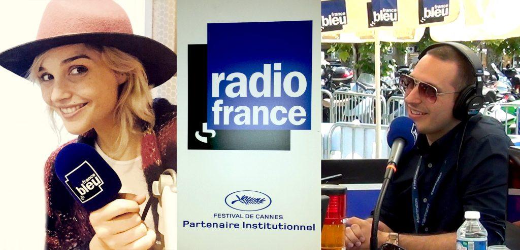 FranceBleu_EmmanuelFricero_CamilleLou