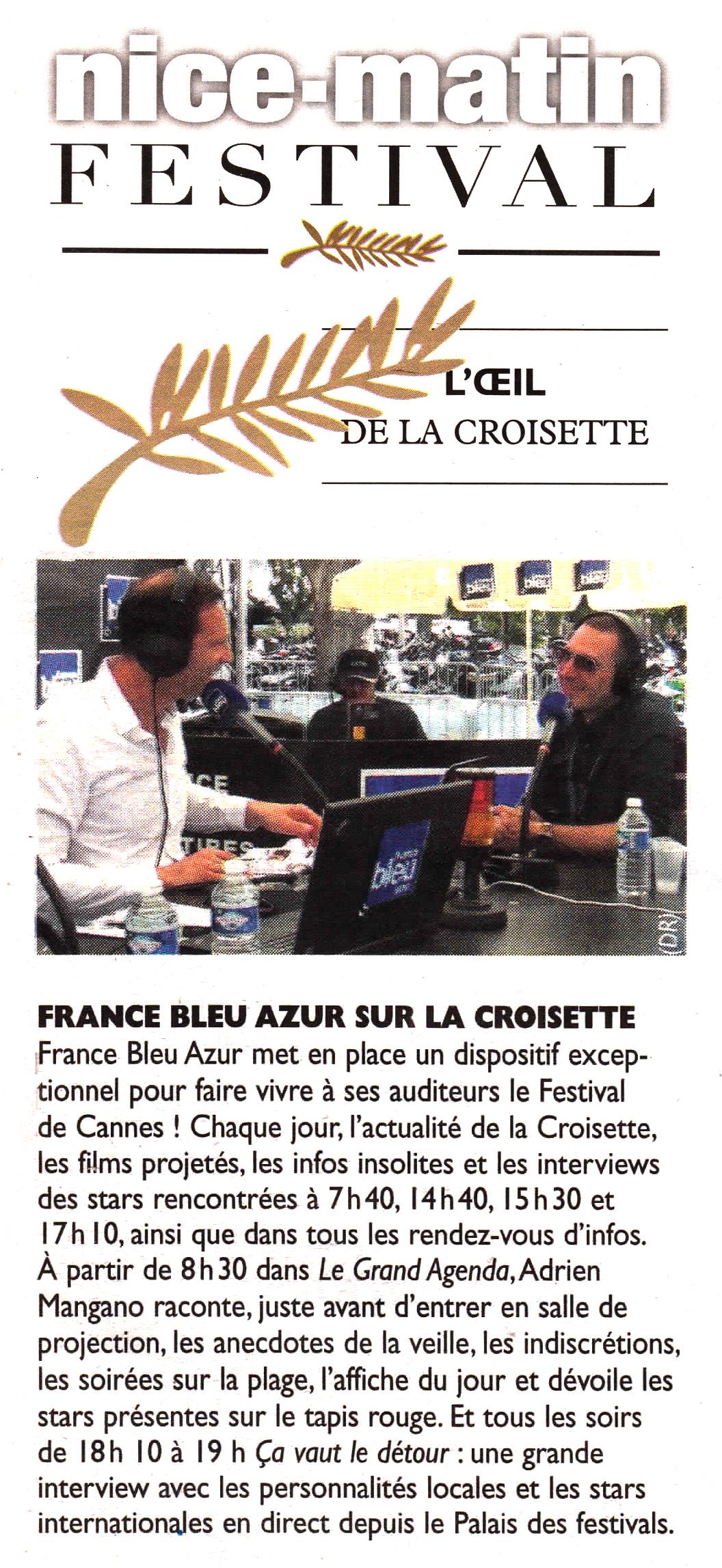 Nice-Matin-Festival-Cannes-2016