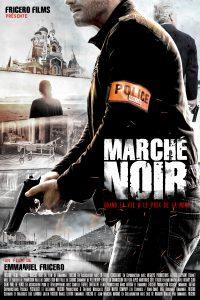Poster_MarchéNoir